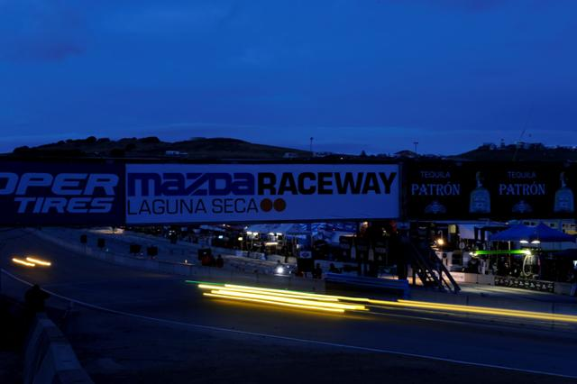 Countdown Begins Alms Race Darkness