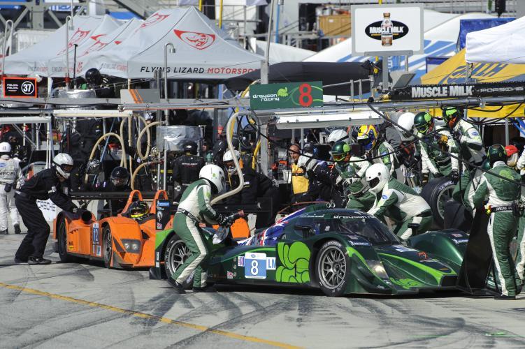 Hiệp hội đua xe thể thao của bán đảo Monterey (Scramp)