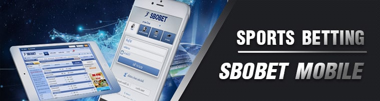 sbobet football betting 2