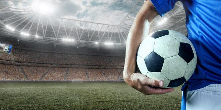 sbobet football betting